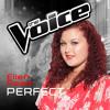 Perfect (The Voice Australia 2016 Performance)