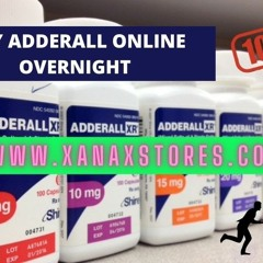 ADDERALL Purchase Online Overnight Delivery - Cheap ADDERALL Online No Prescription!