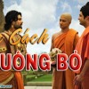 Phật Dạy Cách Buông Bỏ Làm Chủ Bản Thân Để Sống An Lạc Hạnh Phúc - Thanh Tịnh Đạo