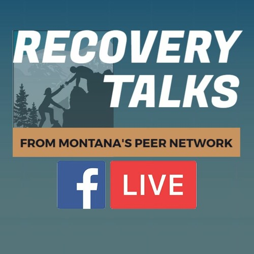 Facebook Live recordings