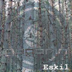Eskil (Dark Angeline Mix By Prophane)