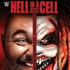 Download Here We Go-Chris Classic/WWE Hell In A Cell 2019 Theme Song/ Godzilla VS. Kong (2021) Mp3