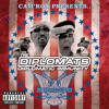 I Really Mean It (Album Version (Explicit)) [feat. Cam'Ron & Jimmy Jones]