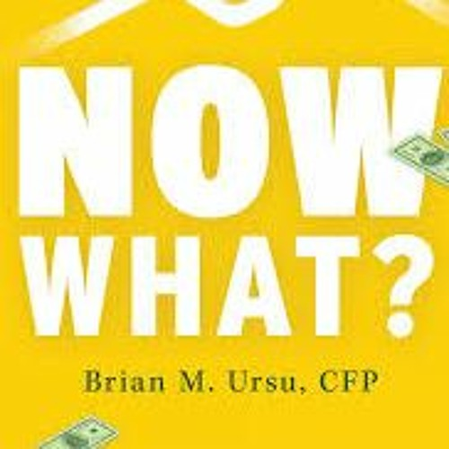 Brian Ursu Now What 3 - 12 - 2020.MP3