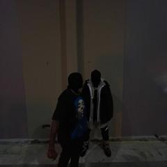 "(Free) Kanye West X Playboi Carti Type Beat ""Daylight"" (prod.N3on_19)"
