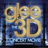 Happy Days Are Here Again / Get Happy (Glee Cast Concert Version)
