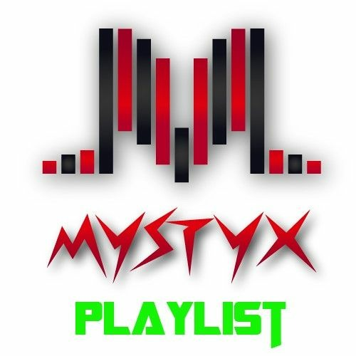 mystyx