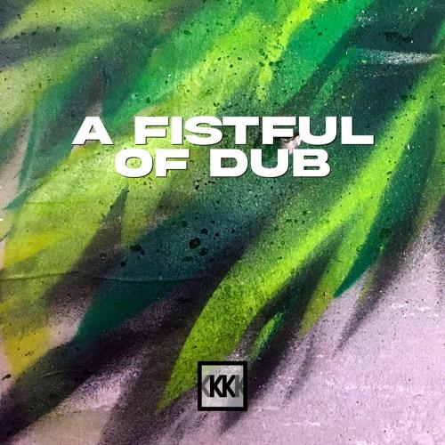 A Fistful Of Dub