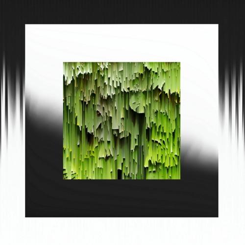 mastrng.com - Mixing, Mastering