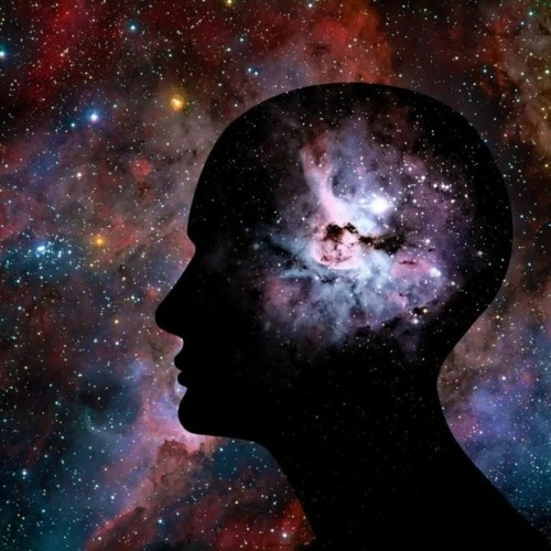 Cosmos V Tebe (165bpm)