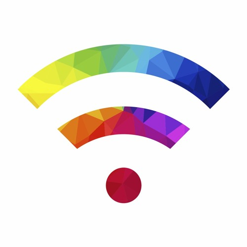 5G Spectrum Priorities for 2020