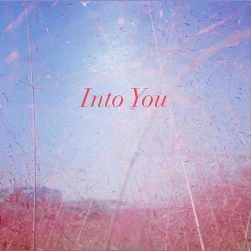 정진웅-IntoYou(prod.Jody )