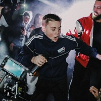The Kid Laroi Type Beat - ''Smoothie Beat'' - XVX Producer - Rap Beat