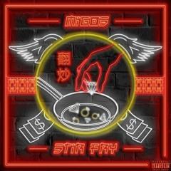 Migos - Stir Fry (Trap Version)