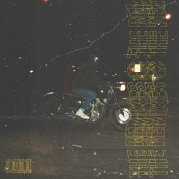 Boulevarde & Little Green - Take Your Time (Tentara Remix)