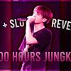 bts jungkook - 10000 Hours (𝟴𝗗 𝗮𝘂𝗱𝗶𝗼 + 𝘀𝗹𝗼𝘄𝗲𝗱 + 𝗿𝗲𝘃𝗲𝗿𝗯)