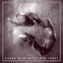 Ecstatic Dance 2021 | Dance Wild ૐ