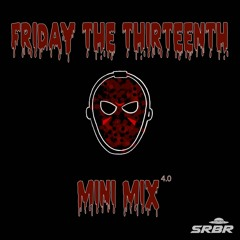 Friday the 13th pt. 4