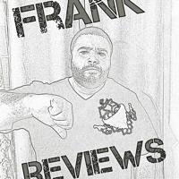 Frank Reviews: 1988 Royal Rumble