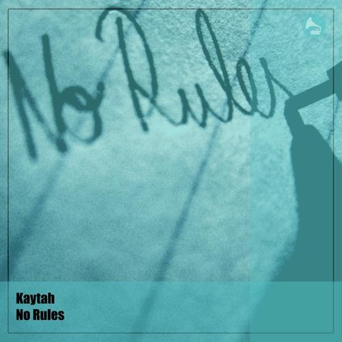 No Rules (Original Mix)