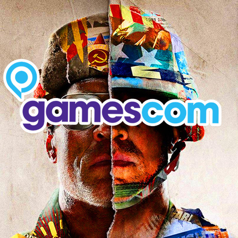 gamescom 2020 Recap - Die Tops & Flops der Messe