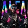 Download ✅EL ALFA - SINGAPUR (EL ANDROIDE) Mp3