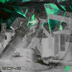 EONE - Modulated Afterlife
