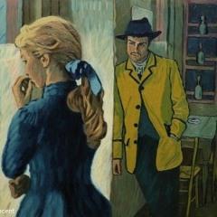 كل يوم بسأله يا ترى حنيت لي - عود