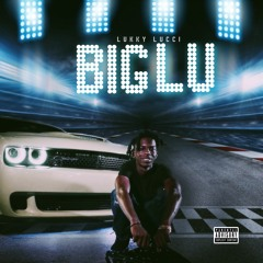 Big Lu (Coi Leray BIG PURR (Prrdd) Remix)