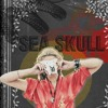 Sannie Fox - Sea Skull (Single Version)