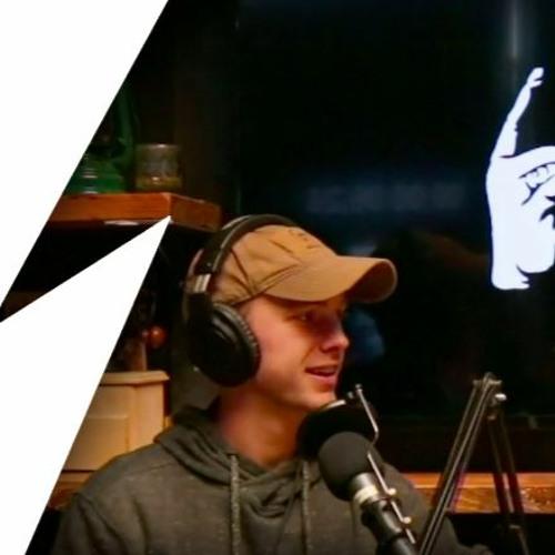 Episode 6: Jacob Robinette (Army veteran, musician)