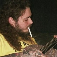 Rockstar - Post Malone and Kfir Ochaion REMIX