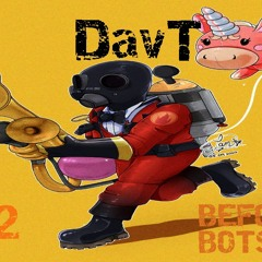 Tf2 Before Bots (Official Mix)