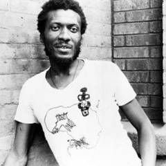 Jimmy Cliff - I Can See Clearly Now (House Of Elliott's Sunshine Mix)