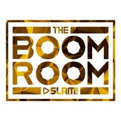 365 - The Boom Room - SLAM!