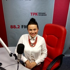 Наталія Карпенчук-Конопацька. 30% жінок в Західній Україні не має і ніколи не мало трудової книжки