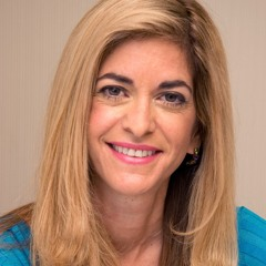 Ep. 73: Dr. Lisa Machoian, Learning the Language of Teenage Depression and Mental Health