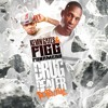 Kevin Gates & Figg Panamera - Every Lil' Thing  (feat. Fresh)