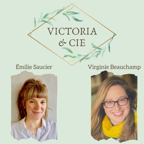 Victoria & Compagnie