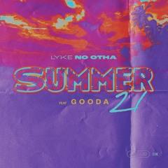 Summer 21 (Feat. Gooda)