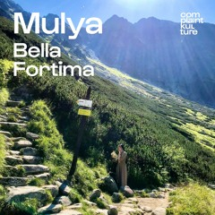 PREMIERE | Mulya - Aladar [Complaint Kulture] 2021