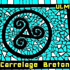 ULM - Carrelage Breton
