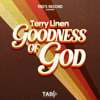 Download Goodness of God Mp3