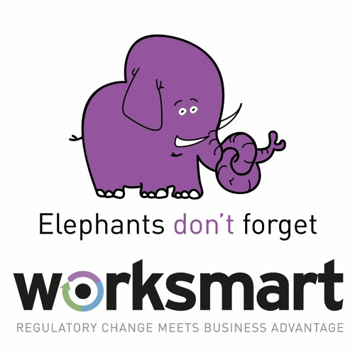 #8 Nelly - Worksmart - SM&CR How to get reported, investigated and fined by FCA in 2020