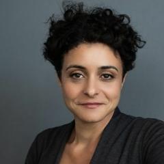 Jenny Kleeman 20 July 2020