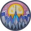 Download Gotham City (B.K.R. Remix) [feat. Brightledge] Mp3