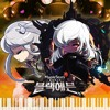 Download Promise of Heaven(천국의 약속) - 블랙헤븐(Maplestory: Black Heaven OST) | Piano Cover Mp3