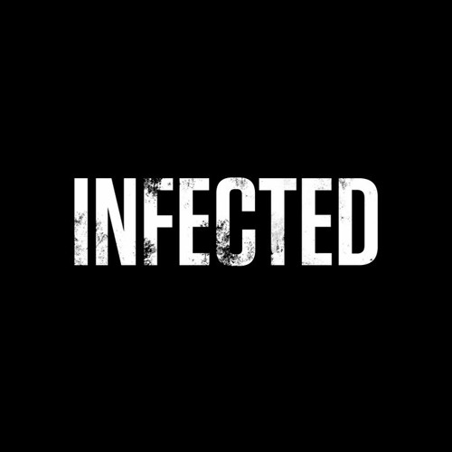 Sevenum Six - Infected Djset 2021