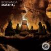 BoyPanda - Matahal