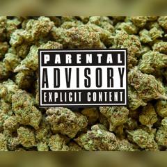 Loud Pack (feat. Jasper & Yrn DaeDae)(prod. Yung pear)